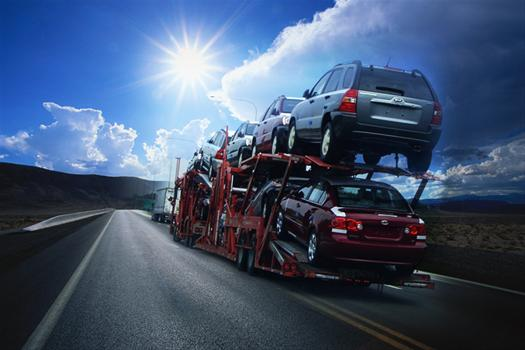 How To Start A Auto Transport Business